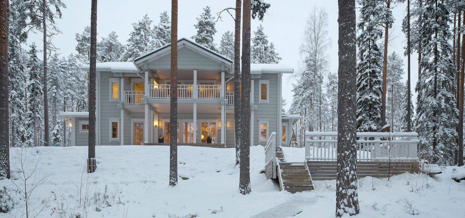 House Kunnas