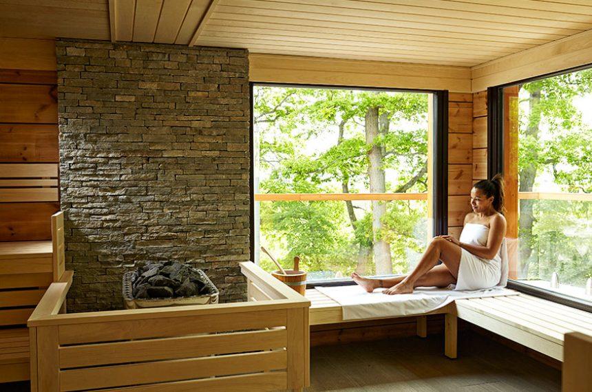 avalon-park-sauna
