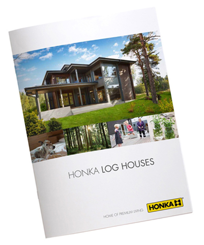 download_Honka-log-houses-brochure