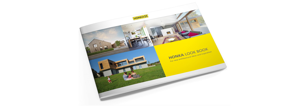 download_Honka-Look-Book