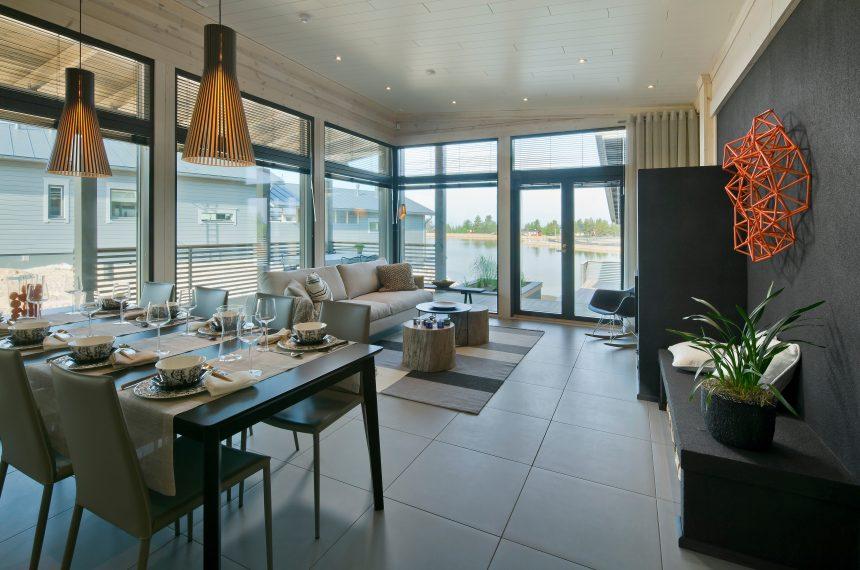 merengue-living-room