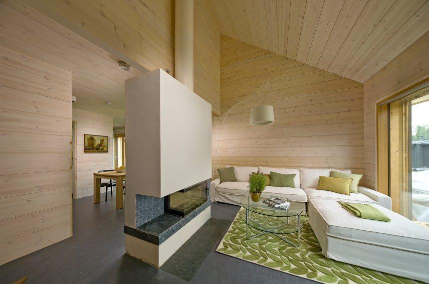 savukvartsi-living-room-890