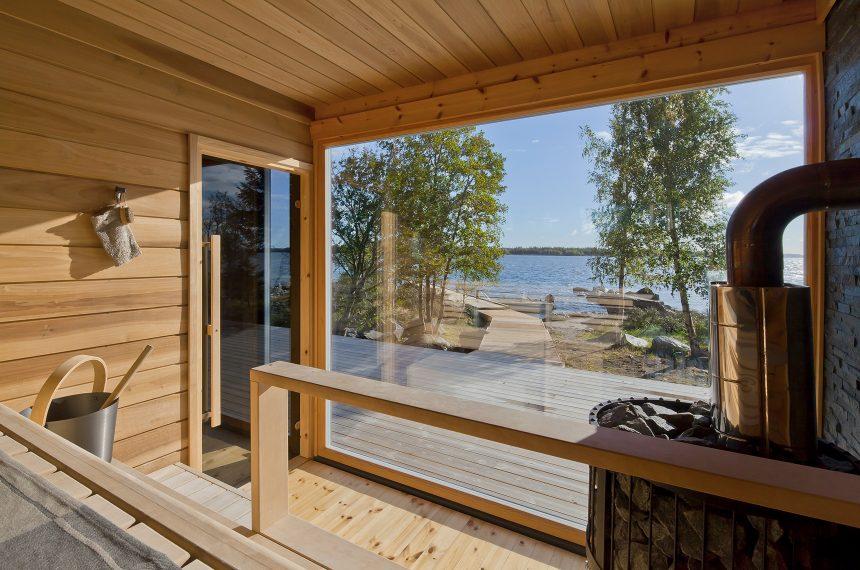 honka-kide-sauna-860