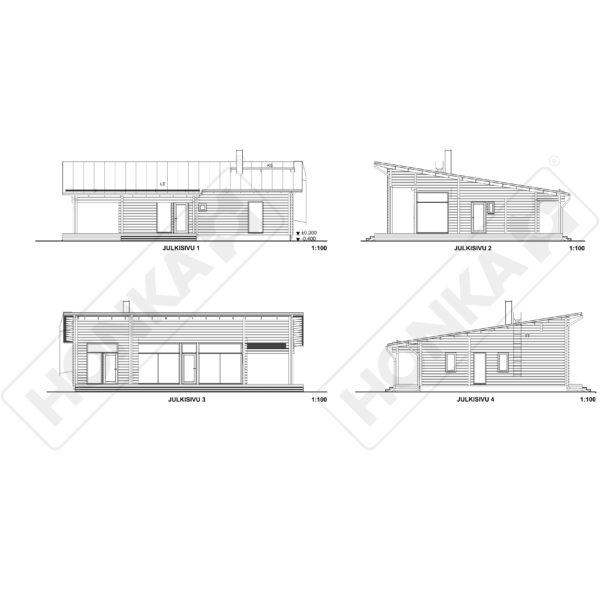 facade-blueprint